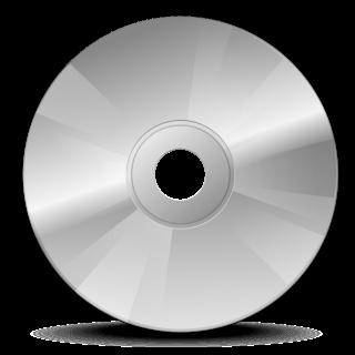 Come convertire i file Flac di CD audio