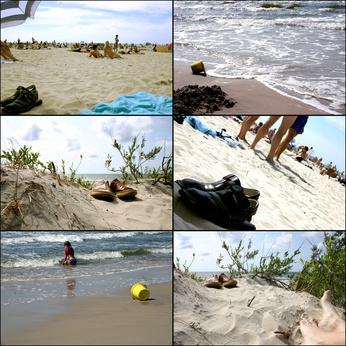Come fare la propria immagine Collage Attraverso Lunapic.com