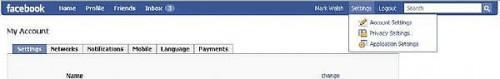 Come smettere di Facebook dal Con le tue foto