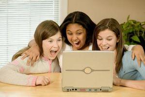 Quali sono gli svantaggi di Chat online?