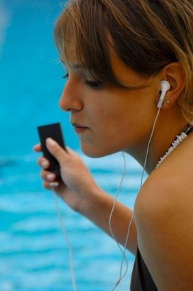 Come trasferire LimeWire Music per un iPod senza iTunes