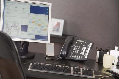 Come prendersi cura di un monitor a schermo piatto