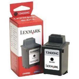 Come installare una stampante Lexmark Z515