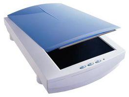 Come collegare uno scanner su una stampante