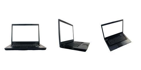 COMPAQ PRESARIO 1200-XL118 VIDEO DRIVERS FOR WINDOWS 8