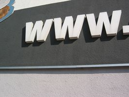 Sito Web di incontri Lavalife