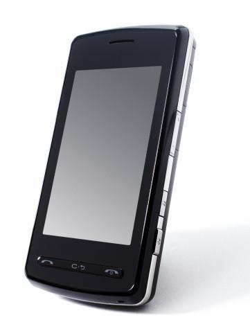 Wi-Fi e 3G mobile Differenze Hotspot