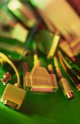 Come identificare Connettori Computer