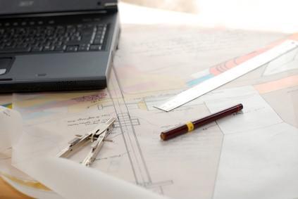 Come salvare Disegni CAD Come .tif