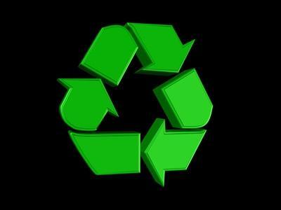 Come riciclare le batterie UPS