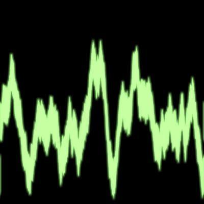 Come registrare la vostra voce per studiare