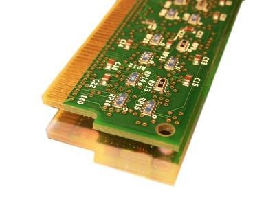 Tipi di diverso Computer RAM