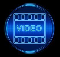 Come convertire un file FLV in MPEG4 gratis