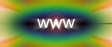 Come per pubblicizzare un sito di social networking per il libero