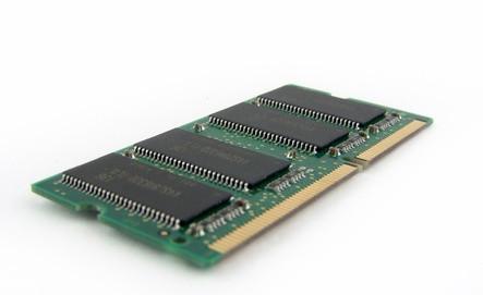 Come aggiornare la memoria su un Dell Inspiron 710M