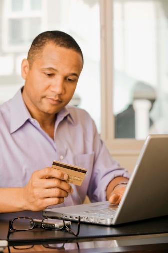Avete a pagare per avere un conto PayPal?