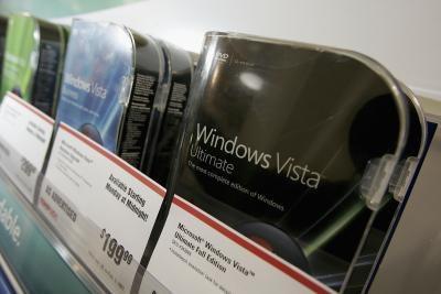 Come reimpostare un HP DV8000 senza utilizzare Recovery PC