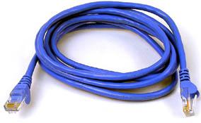 Come creare una connessione LAN utilizzando un cavo Ethernet