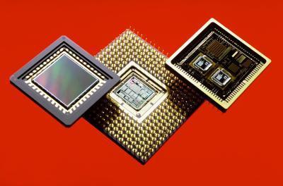 Quanto è importante una cache del processore?