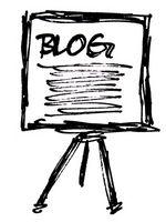 Elenco di siti gratuiti Blog-presentazione