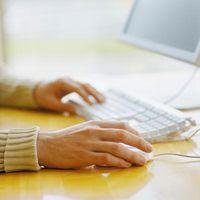 Come condividere Microsoft Outlook su un altro computer