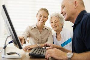Come creare il tuo sito web online ufficiale
