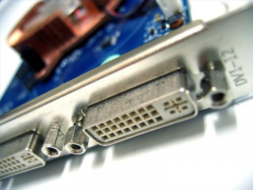 Quando utilizzare DVI o VGA Cavi?