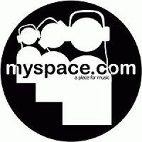 Come modificare Dimensione carattere su MySpace