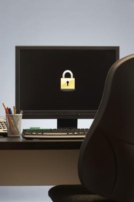 Come rimuovere completamente Tropical PC Security