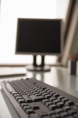 Come utilizzare una tastiera PC su un Mac, e qual è la chiave di comando?