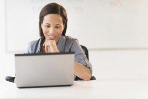 Come Whitelist siti web in Microsoft Internet Explorer