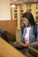 I vantaggi e svantaggi di e-learning per i dipendenti