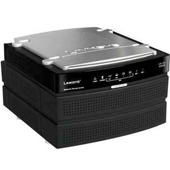 Come impostare una rete domestica con un router