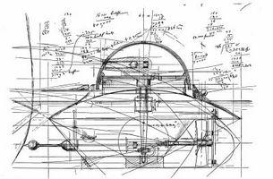 Come misurare la lunghezza di una curva in CAD