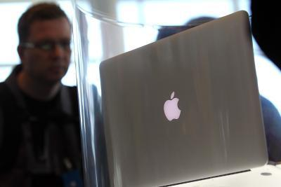 Gli svantaggi di computer Mac