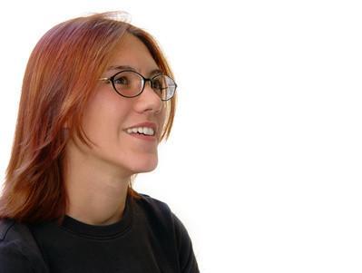 Come cambiare capelli in Photoshop CS3