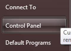 Come riparare una porta USB del computer portatile