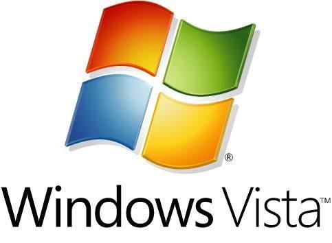 Come installare Vista via Firewire