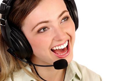 Come effettuare chiamate gratuite attraverso Internet per telefoni fissi