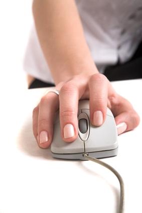 Come modificare un mouse a singolo scatto