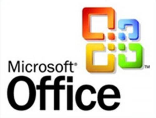 Come modificare il codice Product Key di Office 2007