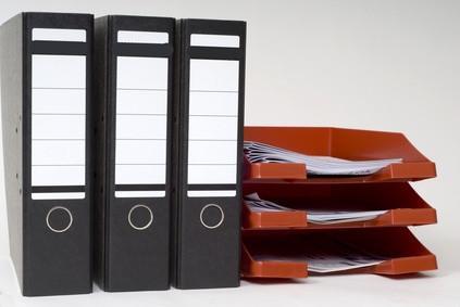 Come aprire i file Bin Cue Con Daemon Tools