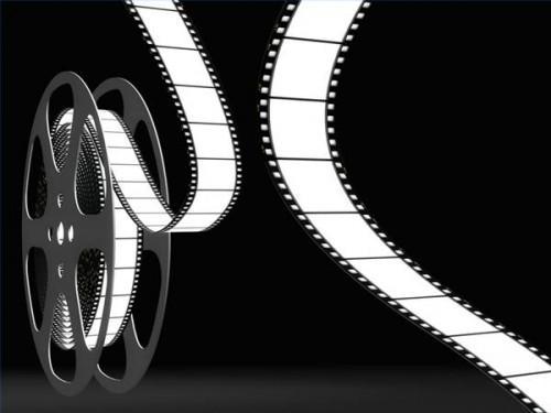 Come rippare un DVD con Movavi Video Converter 5