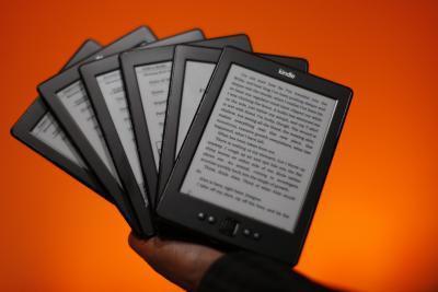 Che cosa è OTA Kindle?