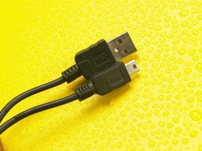 Tipi di Micro Cavi USB