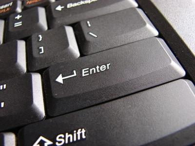 Come reinstallare Windows XP dopo la modifica della scheda madre