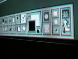 Adobe Photoshop CS4 si blocca a 64 bit quando si utilizza lo strumento Testo