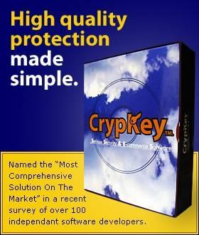 Come prevenire i CD-ROM la copia