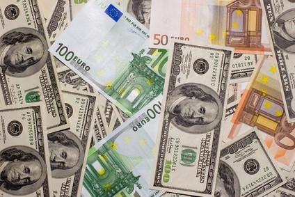 Come fare soldi online senza una pagina Web
