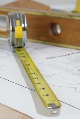 Come calcolare dimensioni delle superfici Software